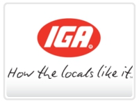 new iga logo21