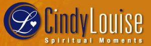 Cindy Louise