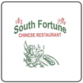 South Fortune Chinese