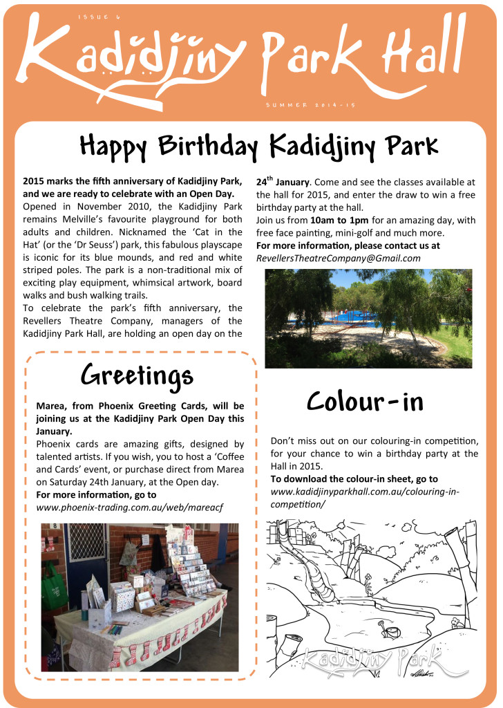 Kadidjiny_Newsletters_Summer_14-15-1